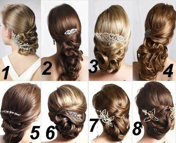 Coiffure pour visage allonge mes cheveux tombent femme - Ouvrir un salon de coiffure sans diplome ...